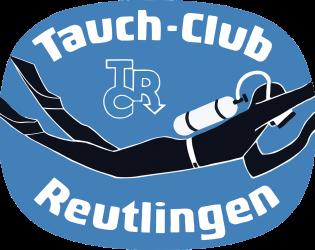 Tauchclub Reutlingen e.V.